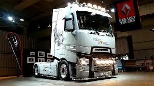 renault truck wallpaper renault trucks t profile my style pinterest truck engine
