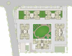 Silver Towers Floor Plans by Avirat Silver Brook In Shilaj Ahmedabad Price Location Map
