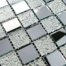 tile sheets for kitchen backsplash glass tiles sheet mosaic wall sticker kitchen