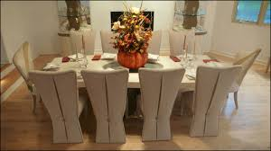 12 Seater Dining Tables Custom Contemporary And Modern Dining Rooms Including Chairs