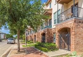 lubbock tx condos for sale homes com