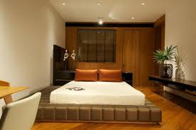 large bedroom designs comfy velvet single seater sofa bright green