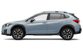 subaru crosstrek rims 2018 subaru crosstrek photos and info car news