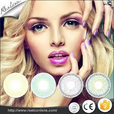 14 2mm diameter sale circle lenses colored eye