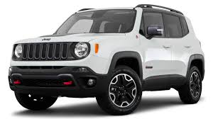 jeep canada 2017 lease a 2018 jeep renegade sport automatic 2wd in canada canada