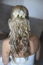bridal hairstyle images ball wedding hair styles pure pamper cairns