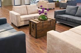 Coffee Tables Chest Tables For Hire And Installation