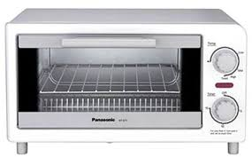 Price Of Oven Toaster Panasonic Nt Gt1 9 Litre Oven Toaster White Price Review And