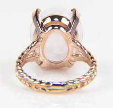 gold and morganite ring morganite ring gold morganite ring cameo ring oval from