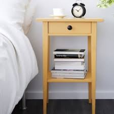 Yellow Side Table Ikea Home Bedside Tables Price In Malaysia Best Ikea Home