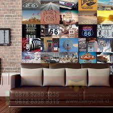wallpaper dinding kamar vintage 0812 8358 9315 jual wallpaper dinding motif untuk cafe di jakarta 2018