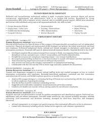 human services cover letter human services aide cover letter