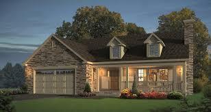 All American Homes Bainbridge Floorplan Of Generation Collection All American Homes