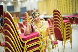 Indian Wedding Photographer Prices Candid Wedding Pics Indian Wedding Pictures Best Photography Websites