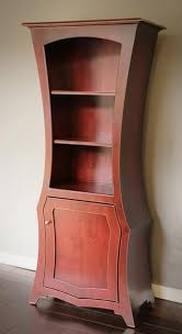 Founders Choice Cabinets Cabinets U2013 Dust Furniture