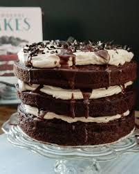 mississippi mudslide cake recipe rich cake chocolate