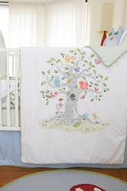 our designers u0026 brands archives baby u0027s own room baby u0027s own room