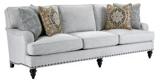 charles of london sofa charles of london sofa a modern sofa with some distinctive classic