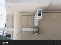 Air Ventilator Price Supermarket Large Air Ventilation System Restaurant Air