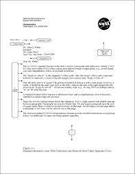 proper format for a cover letter lukex co