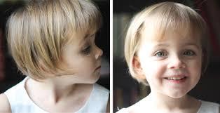 three year old haircuts kids haircuts in scottsdale