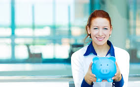 100 highest cd rates the 5 best auto loans for buying a