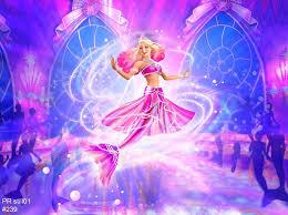 film kartun anak barbie terbaru film berbie terbaru 2013 youtube
