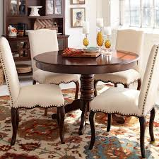 dining room table extensions ronan extension tobacco brown dining table pier 1 imports