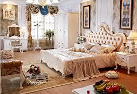 bedroom furniture quality interior design