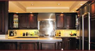 cool replacing cabinet doors cost tags refinishing kitchen