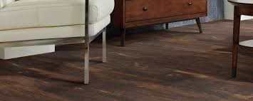 kryptonite wpc farmwood 100 kryptonite wpc farmwood colors paradigm waterproof flooring
