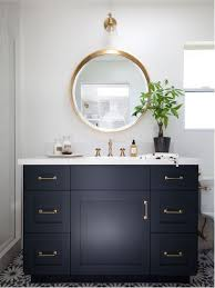10 best beach style bathroom ideas houzz