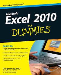 Making Excel Spreadsheet Excel Spreadsheet For Dummies Online U2013 Yaruki Up Info