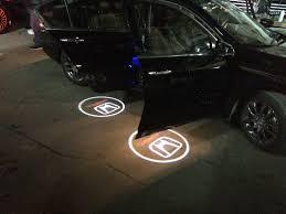 honda custom car 2014 honda accord custom lighting u2013 high end car stereos u0026 alarms