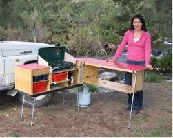 Kitchen Design Pictures Best 25 Camping Kitchen Ideas On Pinterest Camping 101 Camping