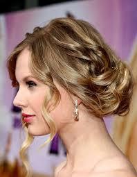 best wedding hairstyles for fine hair weddingood