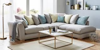 Living Room L Shaped Sofa L Shaped Sofa The Most Preferred Sofa Bellissimainteriors