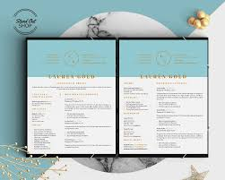 Resume Templates That Stand Out 5 Best Creative Resume Templates For Microsoft Word 2017