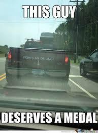 Ford Truck Memes - pin by kaylyn stephens on humor pinterest humor