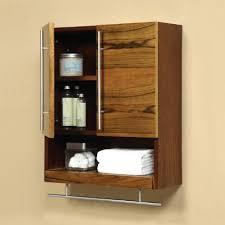 Black Bathroom Wall Cabinet Contemporary Bathroom Wall Cabinet Bathroom Cabinet Above The