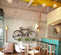 Small Shop Decoration Ideas Classic Coffee Shop Interior Design Ideas Nytexas