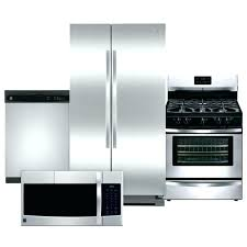 home appliances interesting lowes kitchen appliance appliances at lowes aid kitchen appliances lowest prices