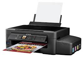 amazon com epson expression et 2550 ecotank wireless color all in