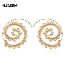 types of earrings for women buy type earring and get free shipping on aliexpress