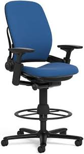 steelcase leap chair fabric steelcase chairs pinterest