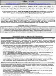 Community Organizer Resume Community Relations Resume By Resume 2016 Quantity Sample Union