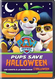 pups save halloween paw patrol wiki fandom powered by wikia