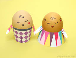 Decorate Easter Egg Printable by Easter Egg Decorating Ideas For Your Kids 10 Great Ideas The