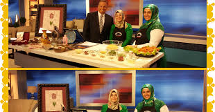 cuisine tv programmes tv tasting culture