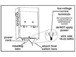 septic tank alarms inside alert xt wiring diagram gooddy org